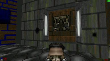 Screenshot Doom 20140628 203634