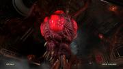 Doom Eternal Hellgrowth 2