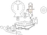 MAP08: Geryon (Master Levels)