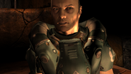 DOOM 3 - John Kane - Doom Guy (16)