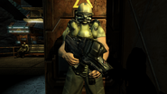 Doom 3 - Marines (30)