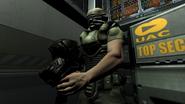 Doom 3 - Marines (32)