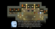 Ghost RoyalCrypt2