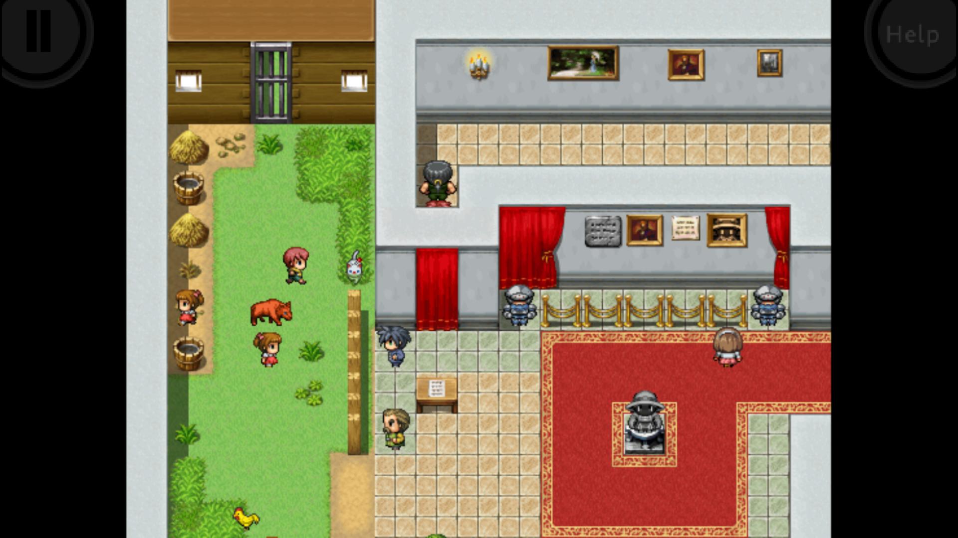 Secrets Doom Destiny Doom And Destiny Wiki FANDOM Powered By - Minecraft spieletipps pc