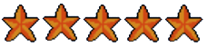 File:CStars.png
