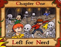 Chapter1 Thumbnail