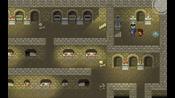Secret RoyalCrypt3