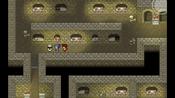 Secret RoyalCrypt2