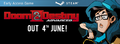 Thumbnail for version as of 06:34, May 30, 2015