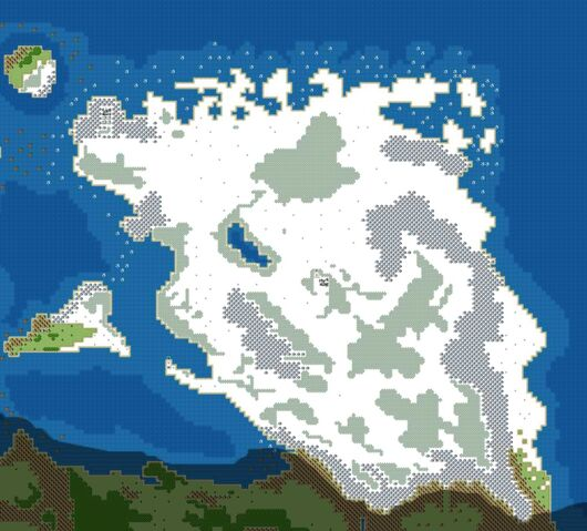 File:Northern-Lands.jpg