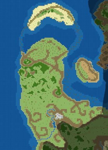 File:Elven-Lands.jpg