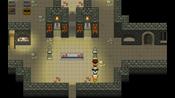 Secret RoyalCrypt6 Tombstone
