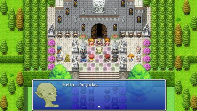 File:D&D-Pic---Judas.jpg