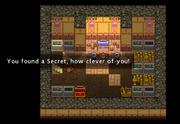 Secret Candyland2