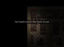 Secret HauntedManor 2F