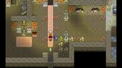 Secret RoyalCrypt4