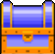 Blue Chest Adv.png