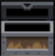Brown Chest2 Adv.png
