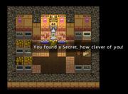 Secret Candyland1