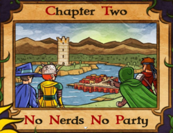 Chapter2 Thumbnail