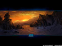 Dawn-800x