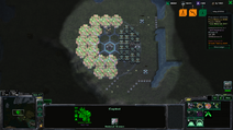 Empire-builder-doomed-europe-starcraft-2-starter-guide-7