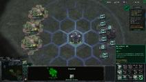 Empire-builder-doomed-europe-starcraft-2-starter-guide-6
