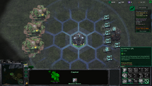 Empire-builder-doomed-europe-starcraft-2-starter-guide-6