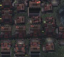 LD Housing