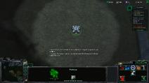 Empire-builder-doomed-europe-starcraft-2-starter-guide-2