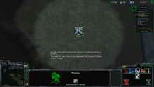 Empire-builder-doomed-europe-starcraft-2-starter-guide-2