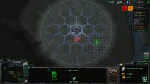 Empire-builder-doomed-europe-starcraft-2-starter-guide-4