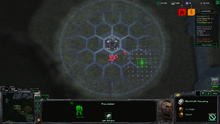 Empire-builder-doomed-europe-starcraft-2-starter-guide-4