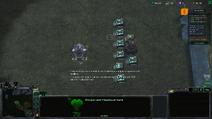 Empire-builder-doomed-europe-starcraft-2-starter-guide-5