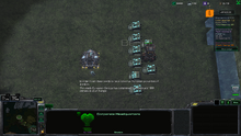 Empire-builder-doomed-europe-starcraft-2-starter-guide-5