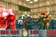 Doom gba1