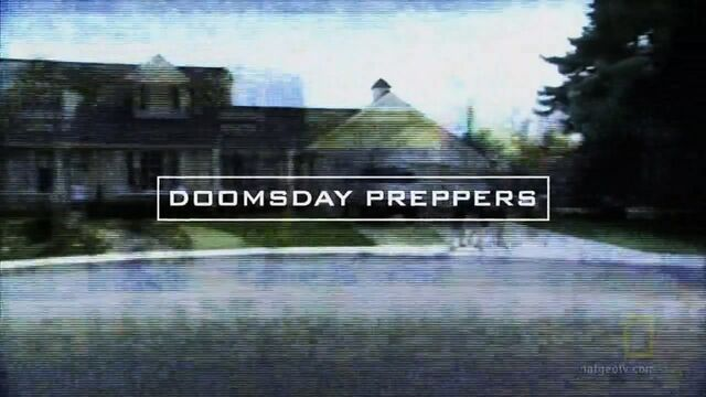 File:Doomsday1.jpg