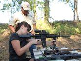 Rifle-practice 46897 600x450
