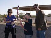 Family-archery-practice 46858 600x450