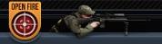 Snipersupport
