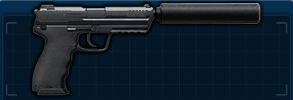 File:Hk45sd.png