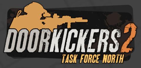door kickers multiplayer