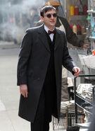 Gotham-penguin-1-4