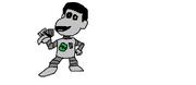 JaiBot