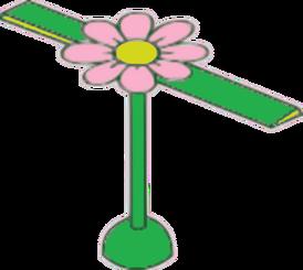 Plantcopterfinal