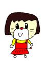 Doramaru