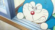 Doraemon the movie nobita and the island of miracles animal adventure 04
