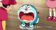 Doraemon-movie-2013