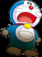 http://doraemon.wikia.com/wiki/File:Dora