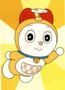 http://it.doraemon-ita.wikia